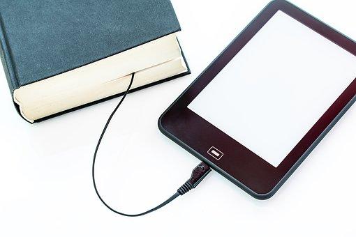 Ons E-book