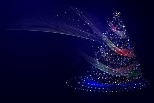 feestdagen en tips